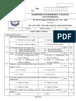 15EC14503 - DIGITAL SIGNAL PROCESSING(2).doc