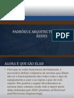 Protocolos_redes_Locais