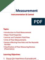7. Flow Measurement.pdf
