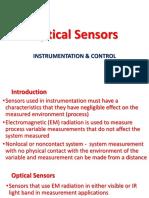 9.1. Optical Sensors.pdf