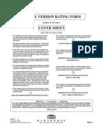 h04110.pdf