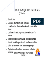 CONCEPTION_PARASISMIQUE_DES_BATIMENTS_no1 (1).pdf