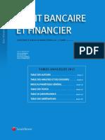Table_annuelle_2015_droit_bancaire_financier