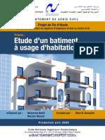 Etude-dun-Bâtiment-à-usage-dhabitation-R4.......pdf