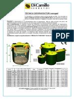 Scheda tecnica generica+cert. NDD Rev.08.pdf