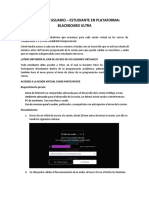 4. MANUAL BLACKBOARD ULTRA - PARTICIPANTE