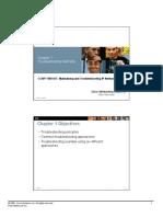 CH_1.pdf