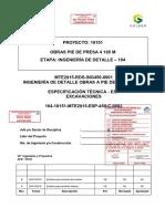 EETT Movimiento de Tierras.pdf