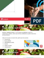 Soft skills 2020.pdf