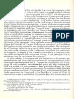 Assmann_Orizzonte ipoleptico_2