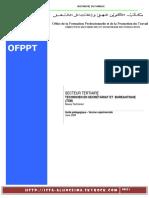 0 - Guide Pédagogique.pdf