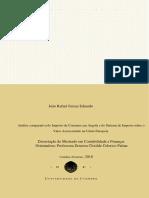 Dissertação Final - Rafael Eduardo fiscalidade.pdf