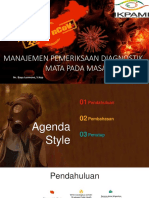 Z8_MANAJEMEN PEMERIKSAAN DIAGNOSTIK MATA PADA MASA COVID -19.pdf