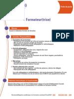 Fiche_poste_formateur.pdf