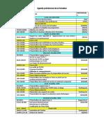 Agenda prévisionnel de la formation.doc