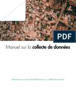 AfriAlliance_Manuel_sur_la_collecte_de_données_2018_FR