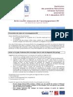 Boite_a_outils_ressources_de_l_accompagnement_RH-DLA.pdf