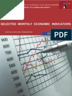 Selected Monthly Economic Indicators (April 2019) (1).pdf