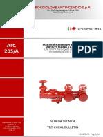 ST-205A-02_REV2_ATTACCHI-MANDATA-FILETT-CON-2-ATT_ITA_ENG.pdf