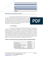 pdf_economie_fr.pdf