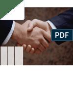 Essay the Mediator