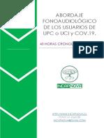 ABORDAJE-FONOAUDIOLÓGICO-DE-LOS-USUARIOS-DE-UPC-o-UCI-y-COV.19.