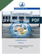 Barometre_des_PME_2016_de_la_CCIMA.pdf