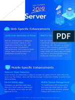 PowerServer_2019_New_Features