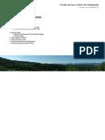 Plans_reglementaires_ICPE_Partie1_cle0ffb46