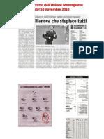 ARTICOLO_UNIONE_9