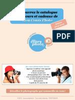 Catalogue-des-cours.pdf
