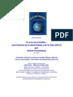 El arco iris invisible - Una historia de la electricidad y de la Vida (Resumen).pdf