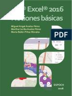 2019-09-19-145302-80 Excel 2016 Nociones basicas - pepa.pdf