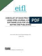 ojs_checklist-fin2.pdf