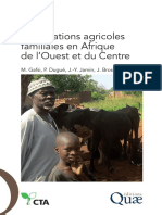Exploitations_agricoles_familiales