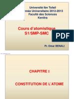 atomistique partie1.pdf