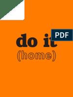 ICI_DO IT HOME.pdf