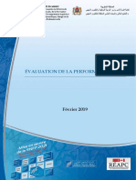 Evaluation_performance_SFP