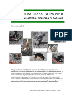 V3.0_Global_SOPs_Chap_6_Search_and_Clearance.pdf