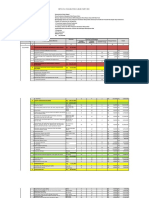 DRAFT RAB & RKA BOK PUSKESMAS BINGIN TELUK 2021 (Autosaved).xlsx