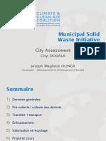 city_assesment_presentation_douala_v1.pdf