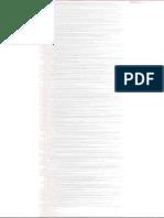 Awesome Python2.pdf