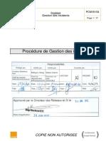 1.2.2.12.2 - Gestion des Incidents.pdf