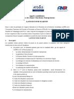 Appel-à-candidature-lauch-your-sTartup-1-1