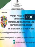 PANELDEPTAL.pdf