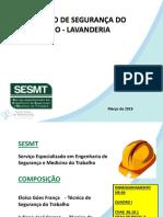 TREINAMENTO LAVANDERIA 2019.pdf