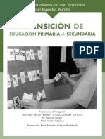 Transición-de-educación-primaria-a-secundaria-para-alumnos-con-Trastornos-del-Espectro-del-Autismo.pdf