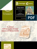(N56) 01 - Storia degli studi.pdf