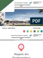 399128208 1 OPC Fondamentaux Projet de Construction 2018 PDF