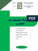 Comptes_Nationaux_2017_final